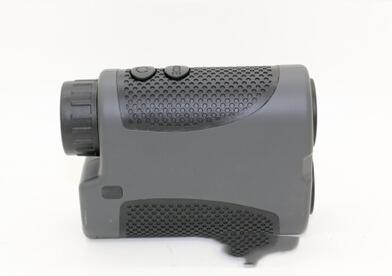 Laser Entfernungsmesser Fernglas : Großhandel qualität freies verschiffen rambo meter laser