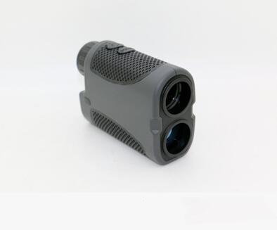 Großhandel qualität freies verschiffen rambo 600 meter laser