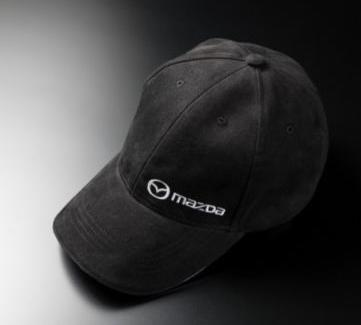 Baseball Caps Cheap Baseball Caps Baseball Cap MZRacing Mazda Australia.We  offer the best wholesale price 237357cb9ea