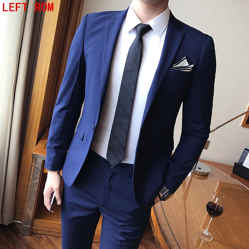 bfaf52a3e96 If you want to get perfect tux shirt styles and wedding costumes for mens