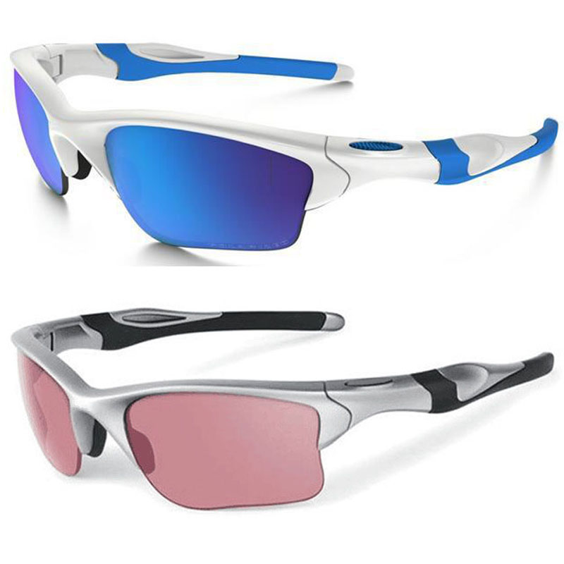 1769ab57b5a polarized sunglasses are necessary for us in sunning days especially hot  summer. The reason why sunglasses for men are so popular is that they are not  only ...