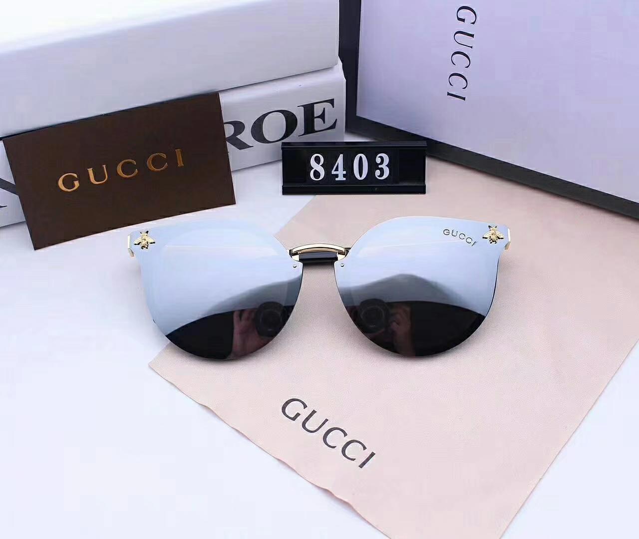 5e88286495 ... 2019 Nuevas gafas de sol de diseñador de moda 5 Estilo opcional,  bienvenido a Wholesale, somos fábrica, descuento enorme para el mayorista,  ...