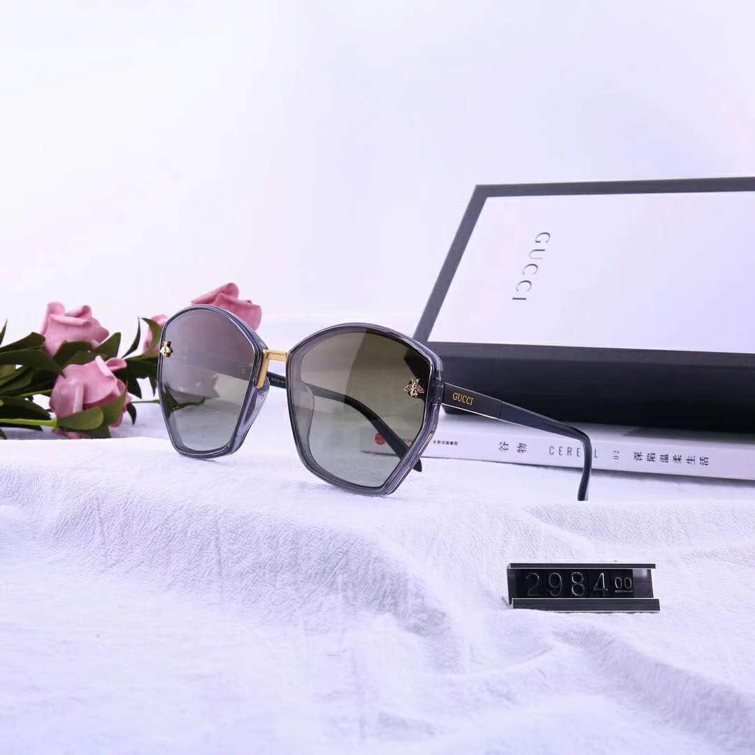 9b8cbb9f8b52c Designer Sunglasses Luxury Sunglasses Fashion Brand For Man Woman ...