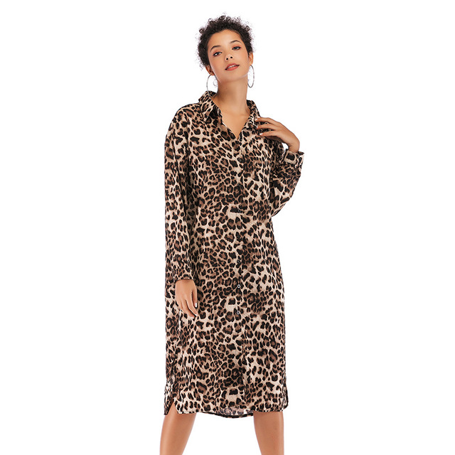 475195aa880 Casual dresses are the most commonly seen dresses for women among all  clothing. A pair of lady dress can make woman look soft and charming more  than any ...