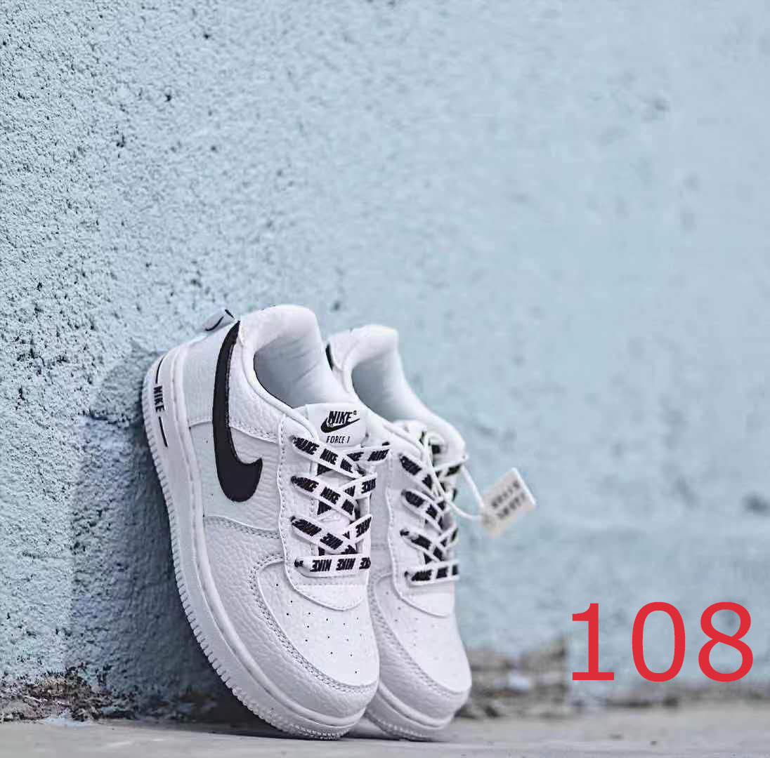 Kids Designer Shoes 2019 New Casual Fashion Color Matching Luxury Basketball Shoes Trend Pattern Sports Shoes Teens Boy Girls 6 Styles Best Tennis