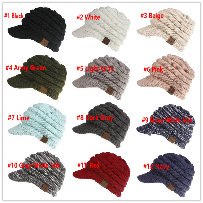 b00343328c2 Cheap Womens White Baseball Cap Best Wholesale Baseball Caps Mixed Colors