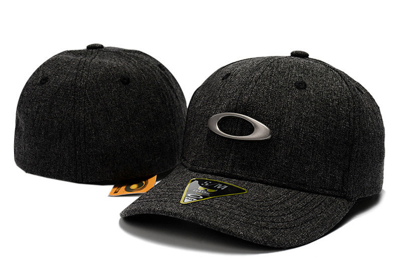 Boys love richardson hats for the fashionable design and practical use.  Unlike other hat 9f6ec994cf0