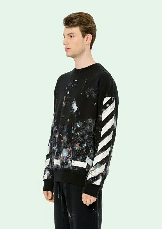 Pullover Aktiv Y913 Neue Mode Herbst Und Winter Kleidung Mann Strickjacke Pullover Männliche Mit Kapuze Strickjacke Mantel Männer Pullover