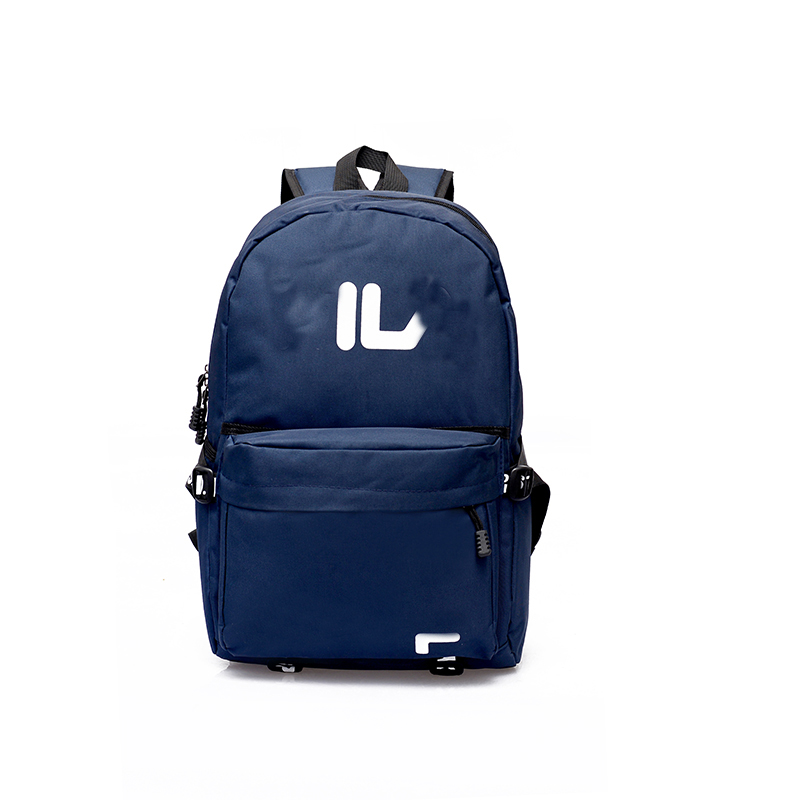 New Designer Backpack Hot Sale Fashion Brand Fashion Backpack Women ... 6a9e2f6d9a2a2