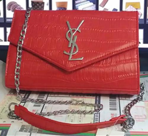 2018 HOT Designer Handbags High Quality Luxury Handbags Brand Name ... e8d42305aa254